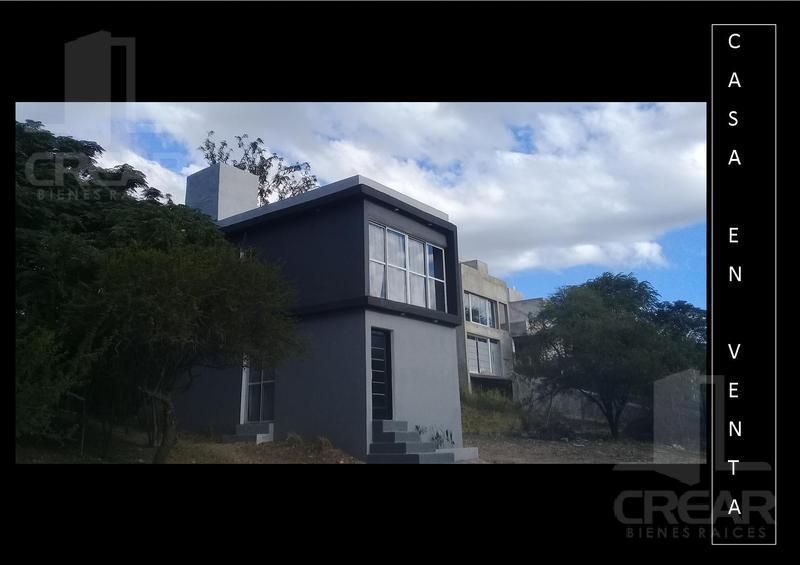 Foto Casa en Venta en  San Roque,  Punilla  Comuna de San Roque