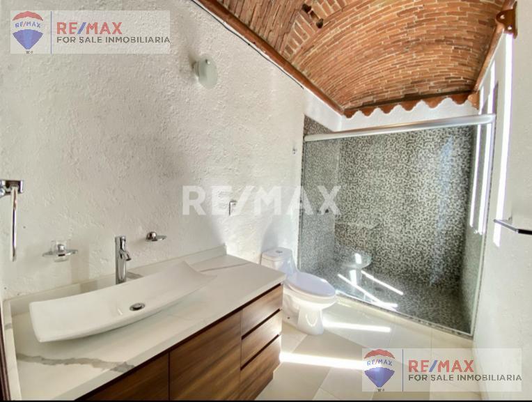 Foto Casa en Venta en  Los Volcanes,  Cuernavaca  Venta de casa sola, en privada con portón eléctrico, Los Volcanes, Cuernavaca…Cave 3384