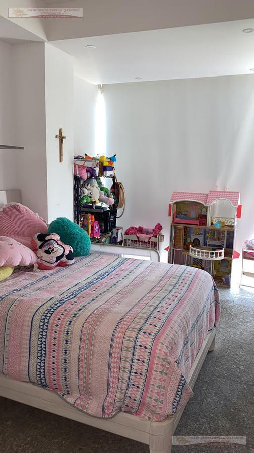 Foto Departamento en Renta | Venta en  Acapulco de Juárez ,  Guerrero  VILLA SOLAR
