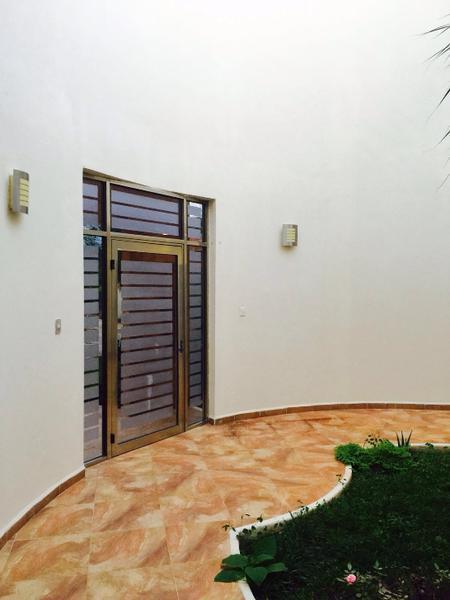 Cancún Condo for Sale scene image 11