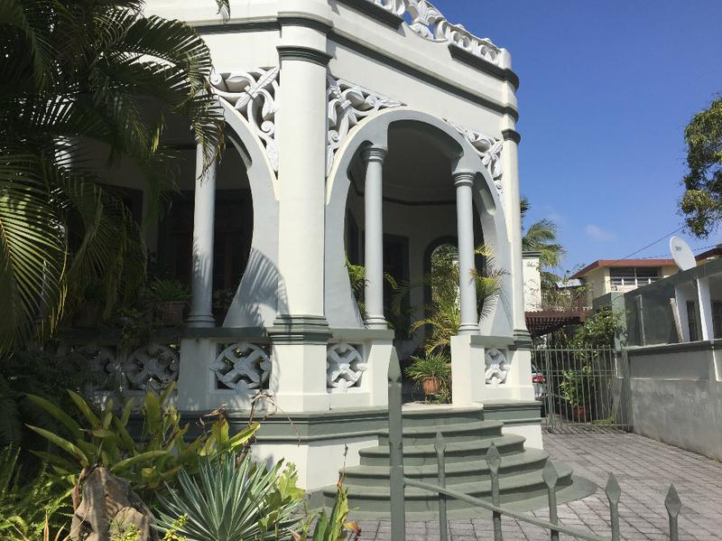 Foto Casa en Venta en  Altavista,  Tampico  EN VENTA BONITA CASA RESIDENCIAL COL. ALTAVISTA, TAMPICO, TAM.