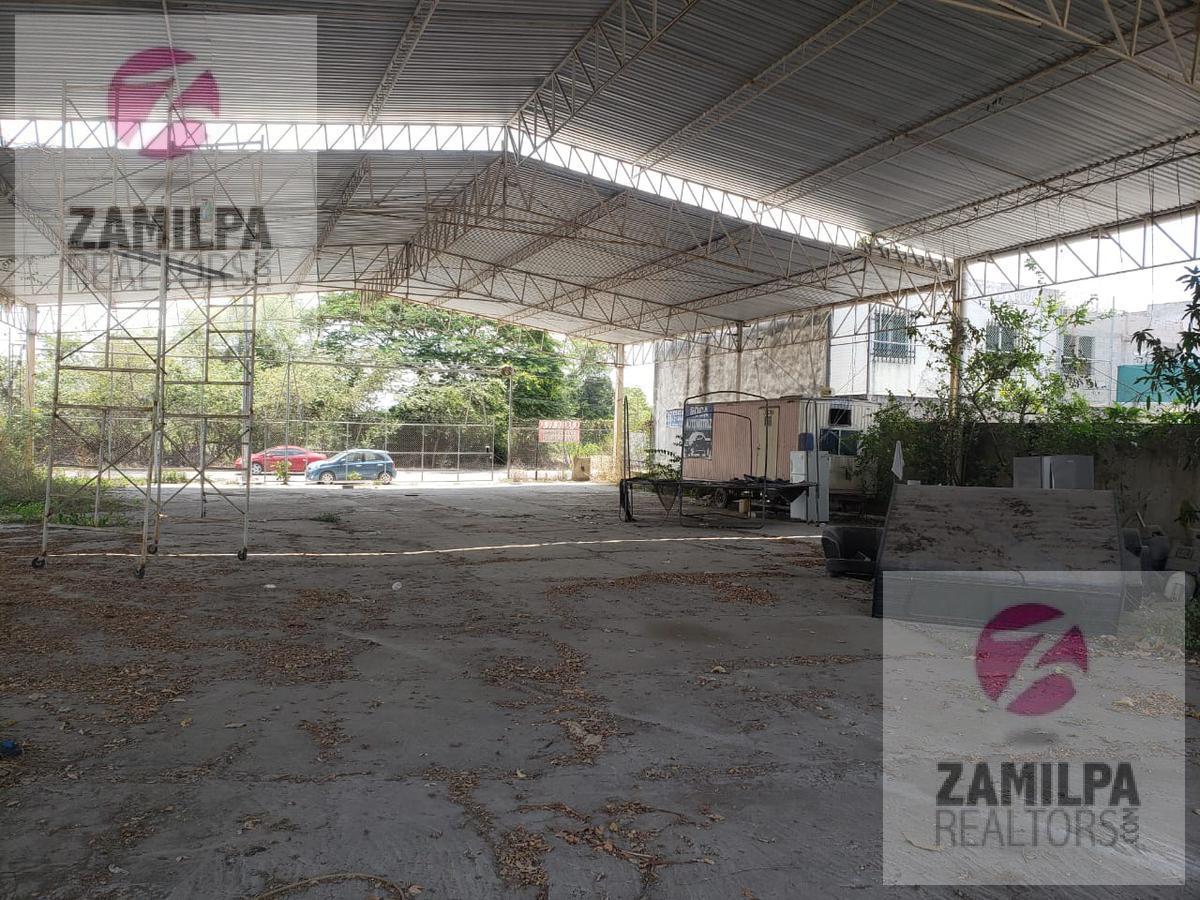 Picture Land in Rent | Sale in  Puerto Vallarta ,  Jalisco  Puerto Vallarta