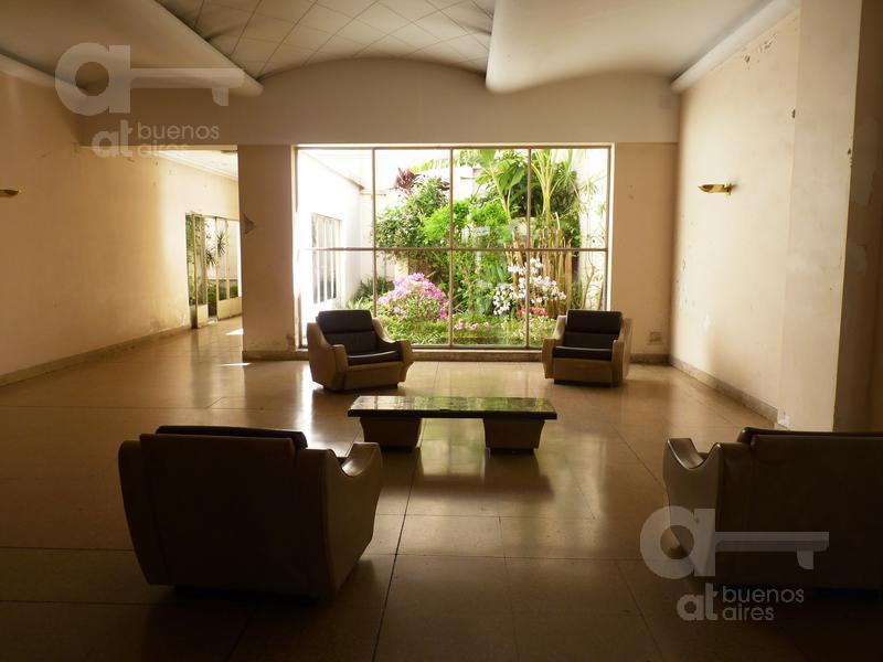 Foto Departamento en Venta en  San Telmo ,  Capital Federal  Peru al 900