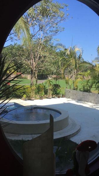 Foto Casa en condominio en Venta |  en  Fraccionamiento Mayan Island,  Acapulco de Juárez  Villa en venta Condominio Xel-Ha 45