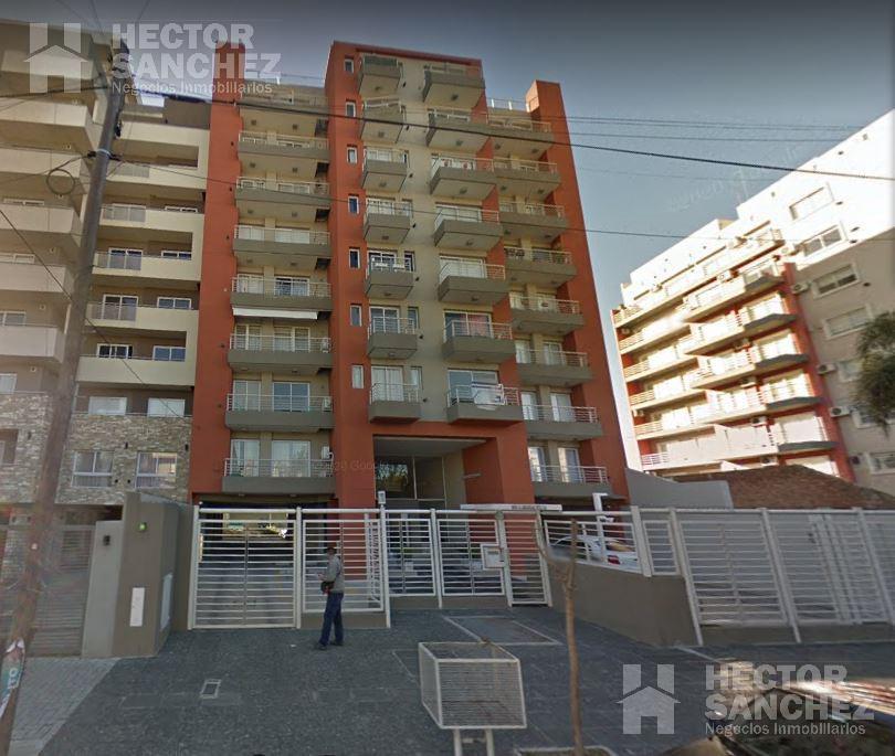 Foto Departamento en Venta en  Moron Sur,  Moron  Republica Oriental Del Uruguay al 800