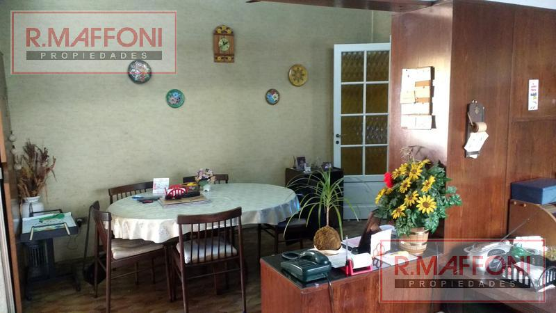 Foto Casa en Venta en  Adrogue,  Almirante Brown  Somellera al 200