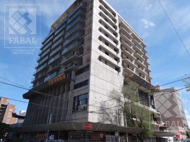 Foto Departamento en Venta en  Área Centro Este ,  Capital  Santiago del Estero y Roca - Casa Club Plaza