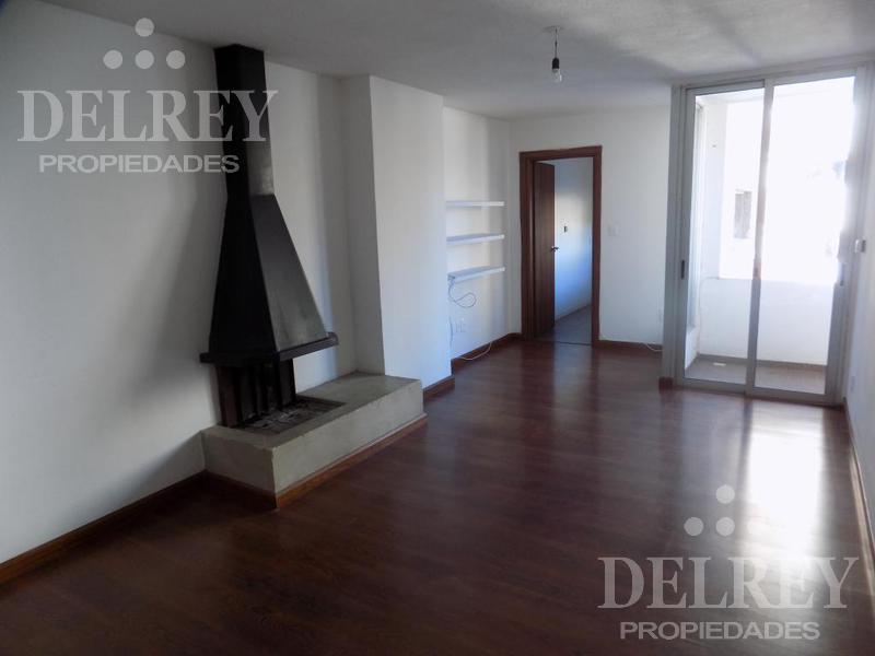 Foto Departamento en Venta en  Pocitos ,  Montevideo  Capitán Videla y Llambí