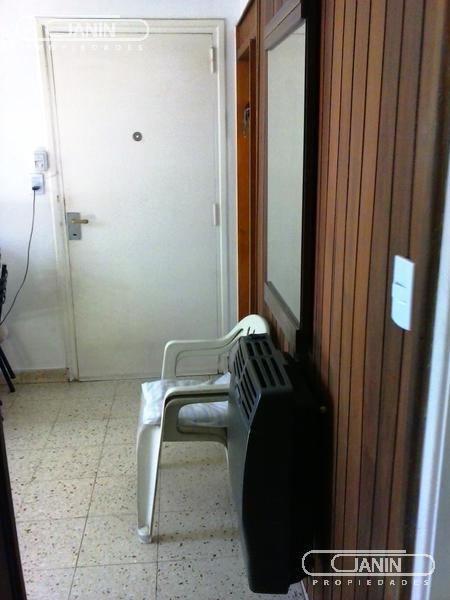 Foto Departamento en Venta en  Olivos-Uzal/Panam.,  Olivos  Adolfo Bellocq al 3600