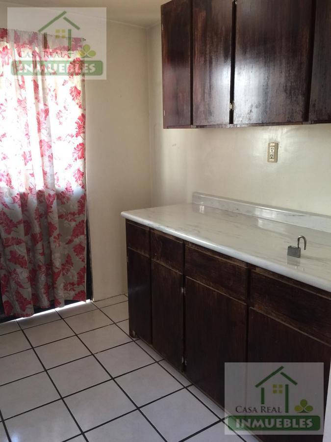 Foto Casa en Renta en  Geovillas de Nuevo Hidalgo,  Pachuca  Casa en Renta en Geo Villas Pachuca