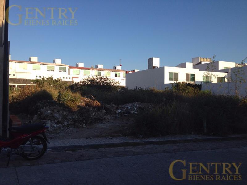 Foto Terreno en Renta en  Fraccionamiento Milenio,  Querétaro  3 Terrenos en Venta y Renta Milenio lll Sendero del Destino