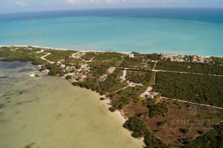 Isla Blanca Terreno for Venta scene image 8