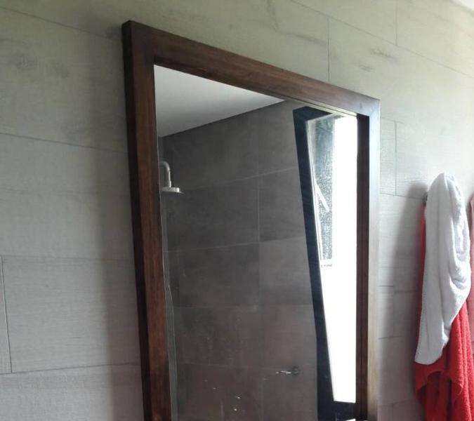 Foto Casa en Alquiler temporario en  Costa Esmeralda,  Punta Medanos  Residencial I 201