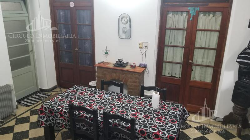 Foto PH en Venta en  Mataderos ,  Capital Federal  Bragado al 5700