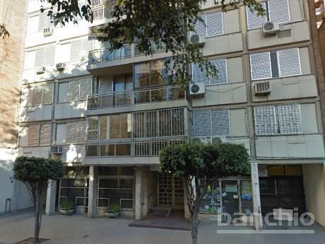 LAPRIDA al 1400, Rosario, Santa Fe. Alquiler de Departamentos - Banchio Propiedades. Inmobiliaria en Rosario
