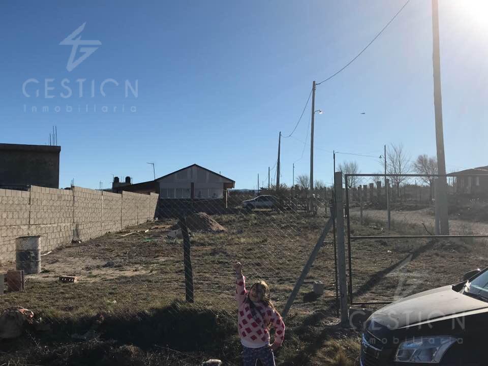 Foto Terreno en Venta en  Villa Carlos Paz,  Punilla  ZONA PEKOS