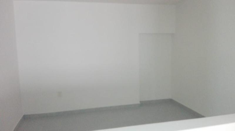 Foto Oficina en Renta en  Lomas de Atizapán,  Atizapán de Zaragoza  Oficinas en lomas de atizapan