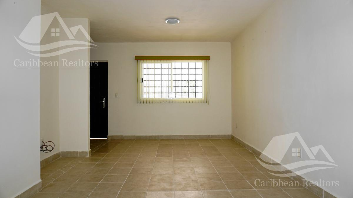 Picture House in Rent | Sale in  Cancún,  Benito Juárez  Cancún