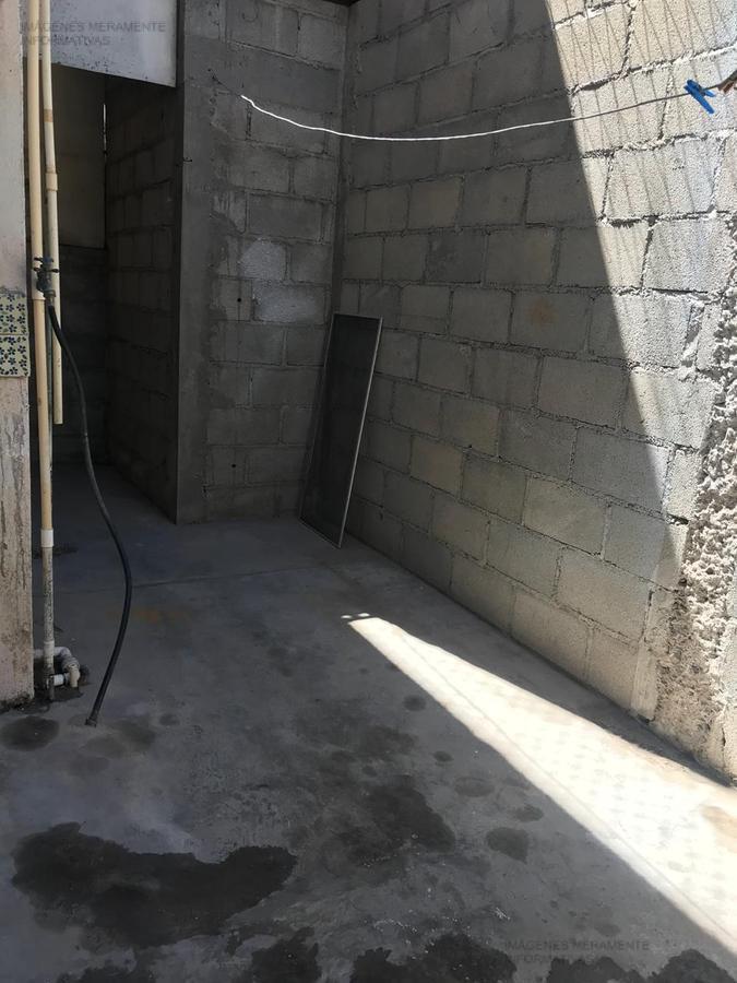 Foto Departamento en Renta en  Pueblo Nuevo,  La Paz  Departamento Josefa Ortiz