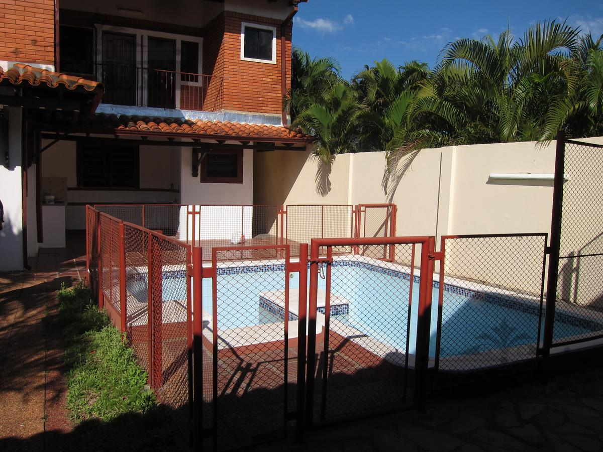 Foto Casa en Alquiler en  Villa Morra,  La Recoleta  Alquilo Casa De 12 Ambientes Para Oficina En Barrio Villa Morra