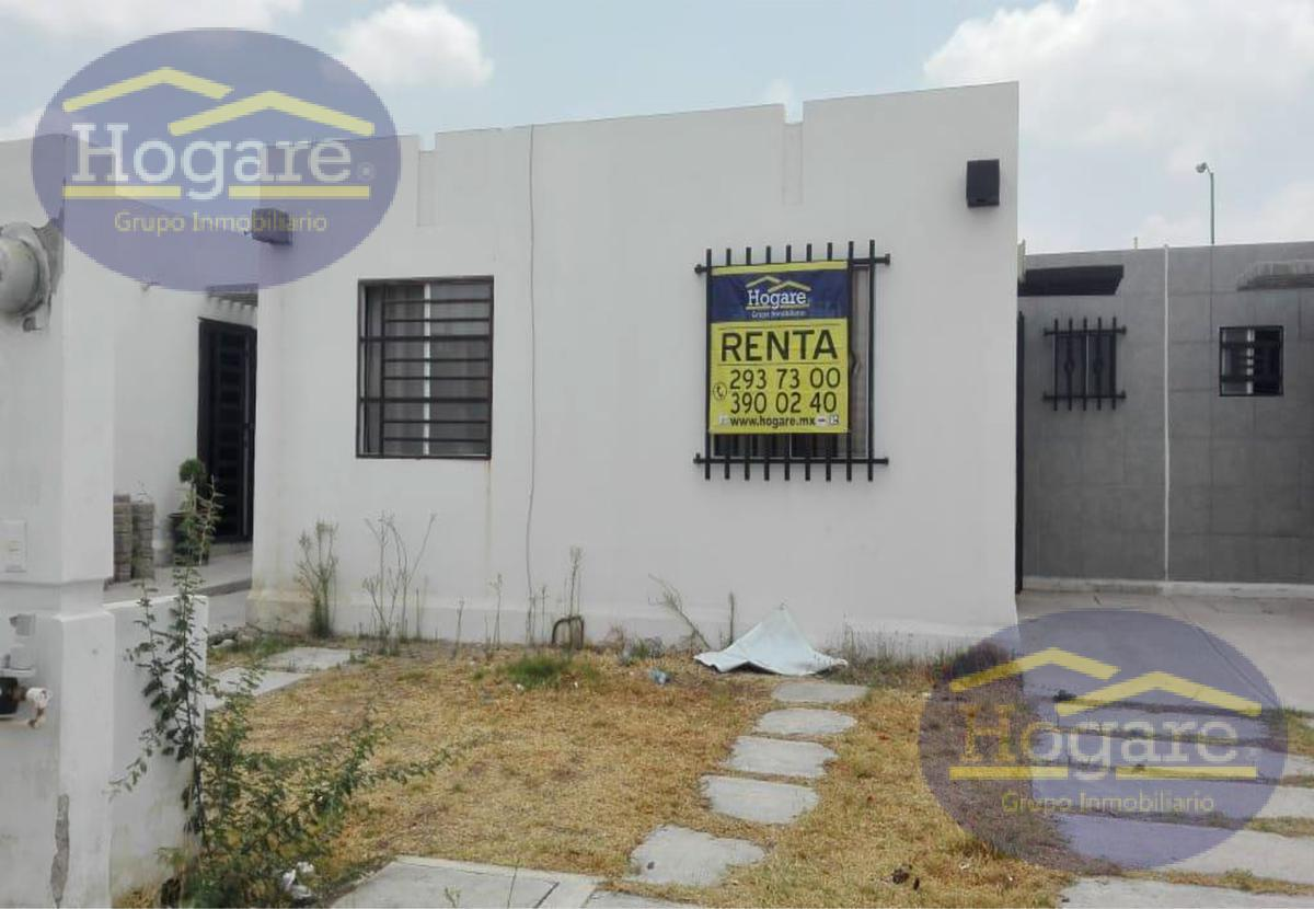 Casa en Renta amueblada en Héroes de León, en León, Gto. a 5 min de hospital alta especialidad