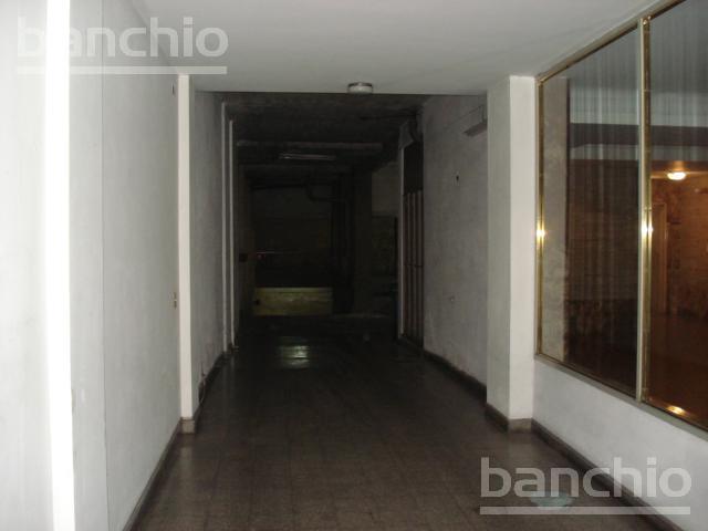 LAPRIDA al 900, Rosario, Santa Fe. Venta de Cocheras - Banchio Propiedades. Inmobiliaria en Rosario