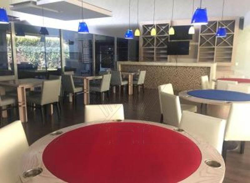Foto Departamento en Venta en  Lomas Country Club,  Huixquilucan  URGE VENDER! La Enramada, departamento con  BALCÓN en venta (VW)