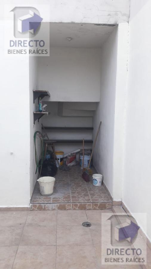 Foto Casa en Renta en  Real del Valle,  Santa Catarina  REAL DEL VALLE