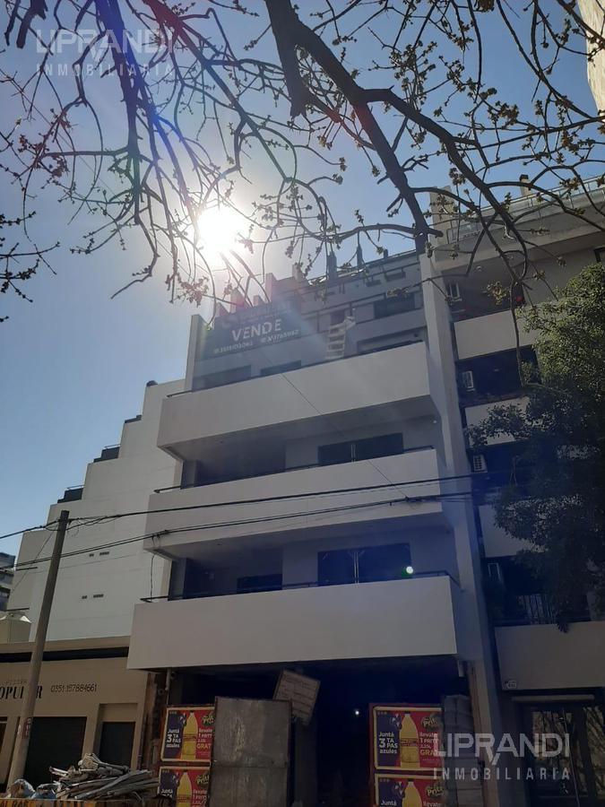 Foto Departamento en Venta en  General Paz,  Cordoba  ROSARIO DE SANTA DE 941