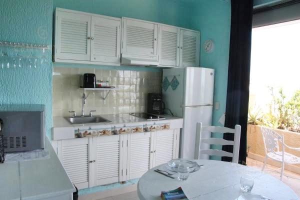 Puerto Juárez Apartment for Sale scene image 4
