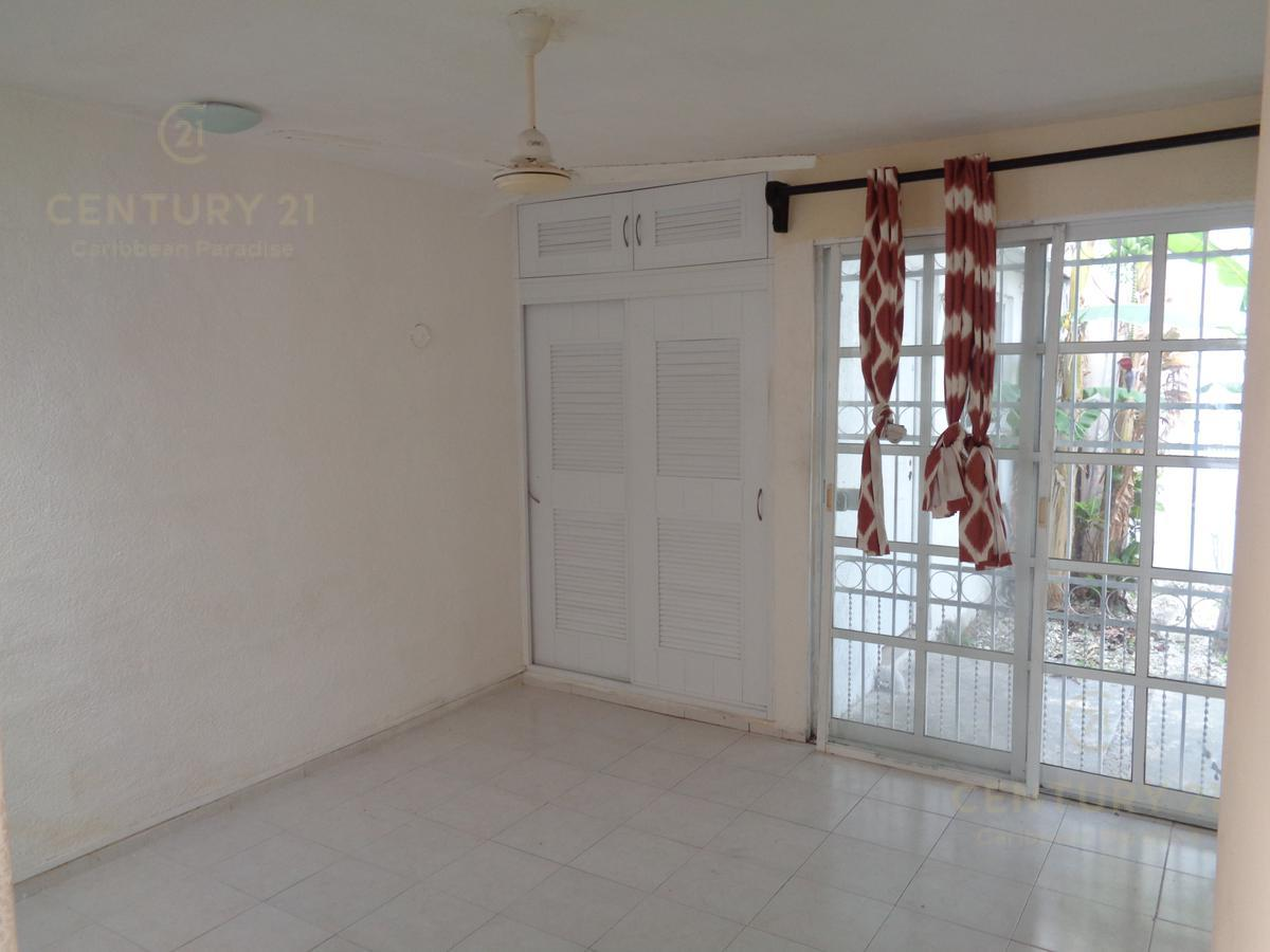 Región 507 Casa for Venta scene image 21