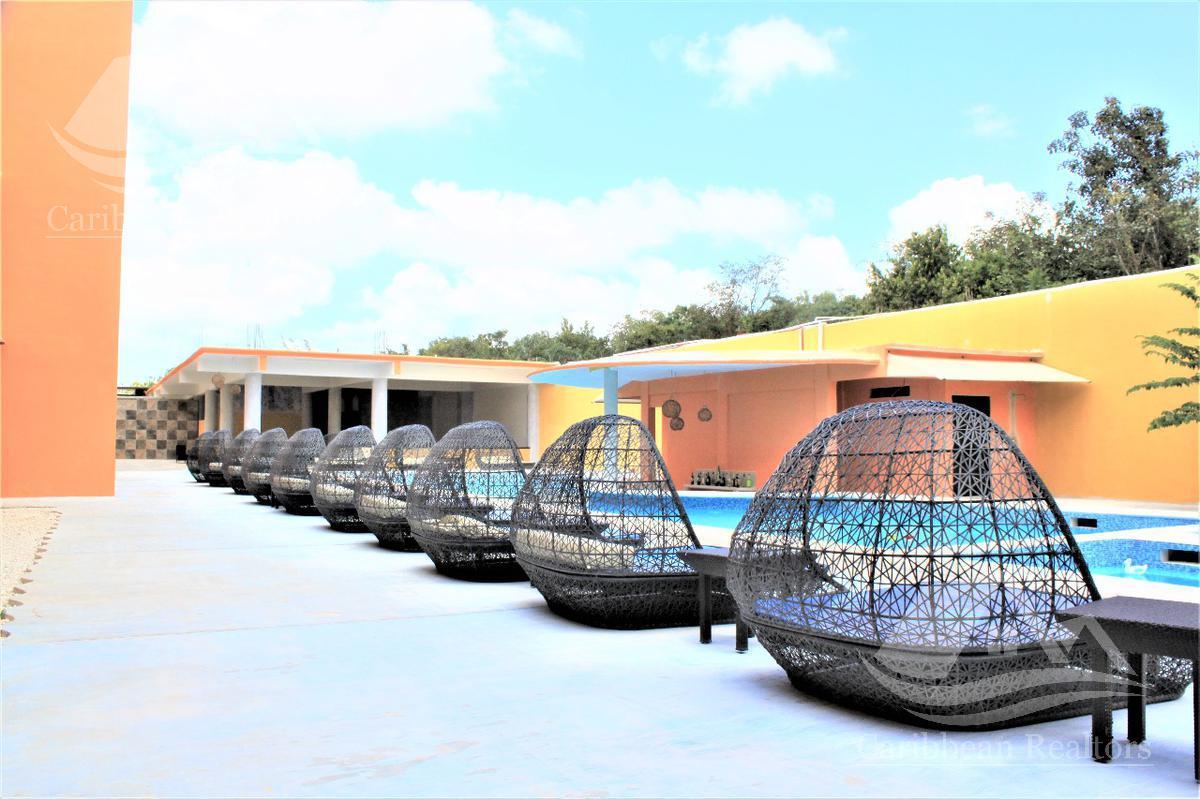 Picture Hotel in Sale in  Cancún,  Benito Juárez  Cancún