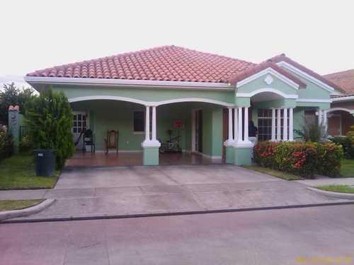 Foto Casa en condominio en Venta en  Res. Paseo las Fuentes.,  San Pedro Sula  Residencial Paseo Las Fuentes