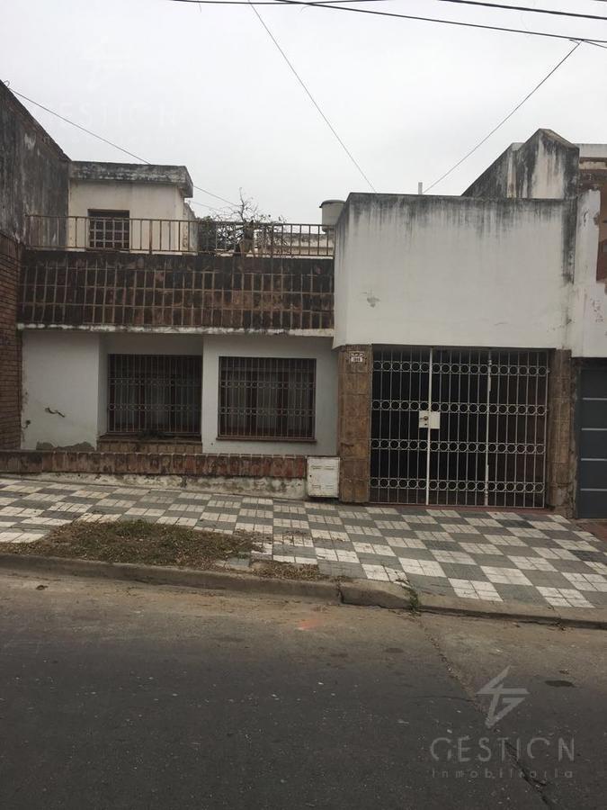 Foto Casa en Venta en  General Paz,  Cordoba  ROSARIO DE SANTA FE AL al 1900