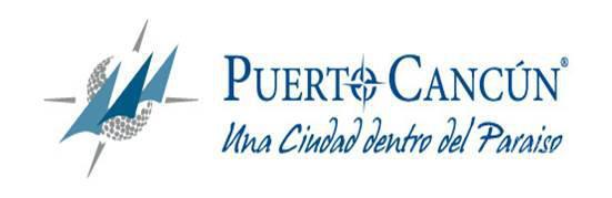 Foto Oficina en Venta en  Puerto Cancún,  Cancún  Oficinas corporativas en Venta en Cancún  ESPACIO, 13 m2  en Puerto Cancún