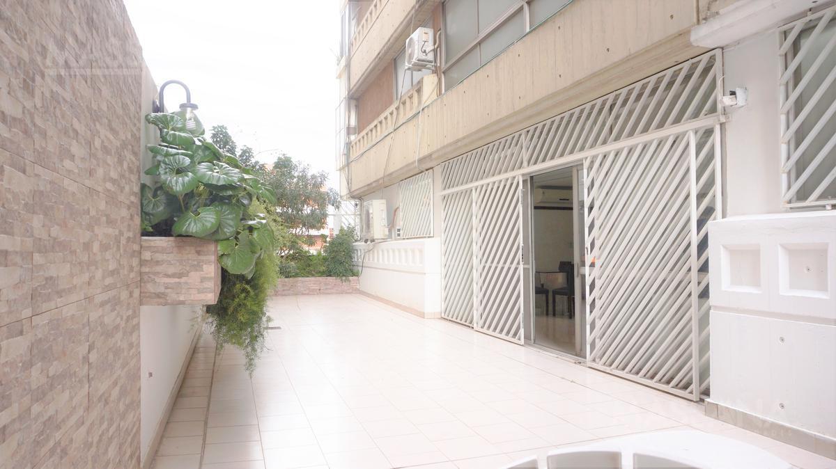Foto Departamento en Venta en  Villa del Parque ,  Capital Federal  Av. Beiró al 3300