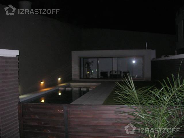 Casa-Venta-Olivos-FRAY JUSTO SANTAMARIA DE ORO 3500 e/José Ingenieros y San Lorenzo