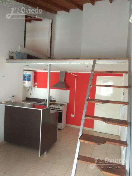 Foto Departamento en Venta en  San Miguel ,  G.B.A. Zona Norte  Coronel Arguero al 400