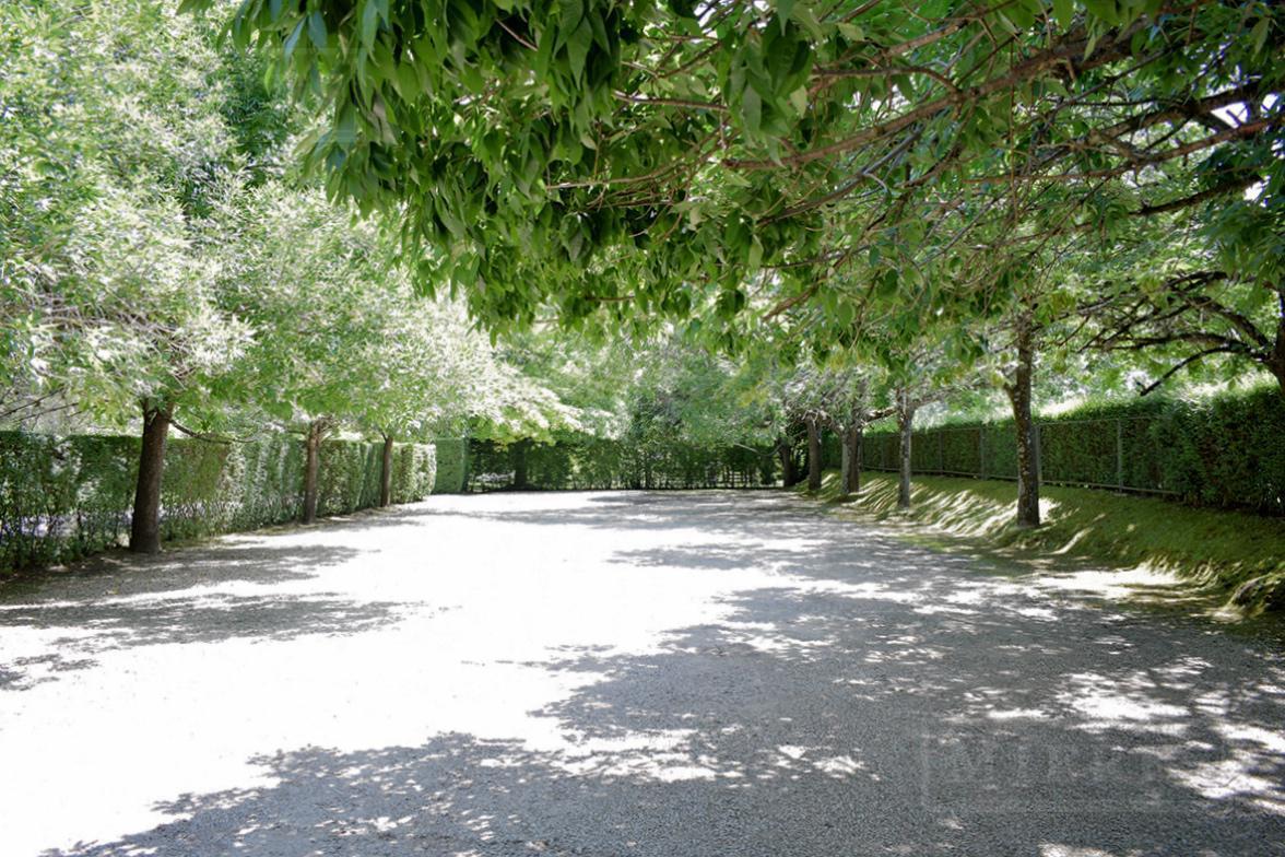 Mieres Propiedades - Terreno de 2420 mts2 en  Altos del Pilar