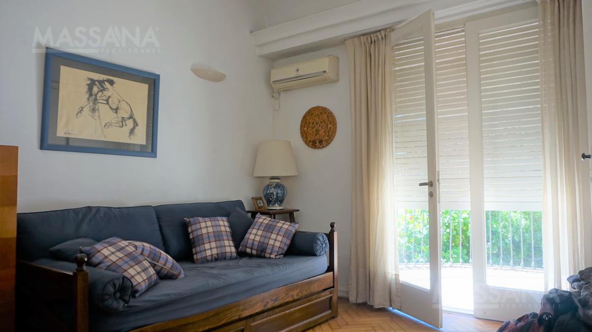 Foto Casa en Venta en  Olivos-Qta.Presid.,  Olivos  LIBERTAD al 1000