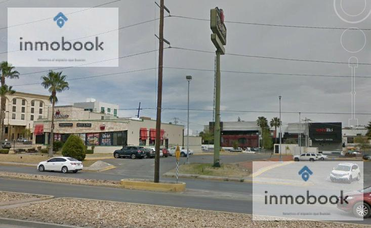 Foto Local en Renta en  Arcadas,  Chihuahua  Local en Renta en Periferico de La Juventud, por Apple Bees