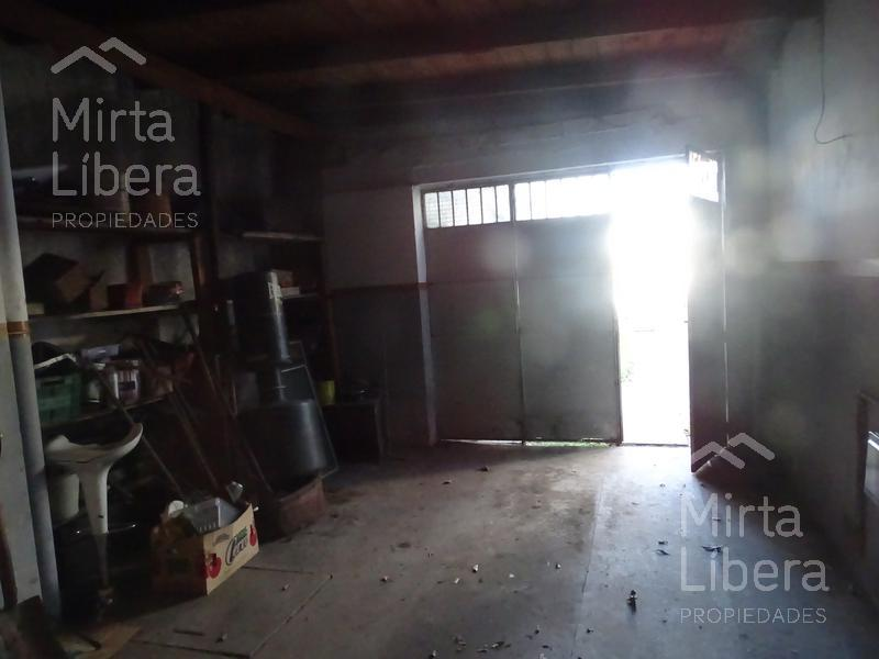 Foto Casa en Venta en  La Plata ,  G.B.A. Zona Sur  Calle 71 131 y 132