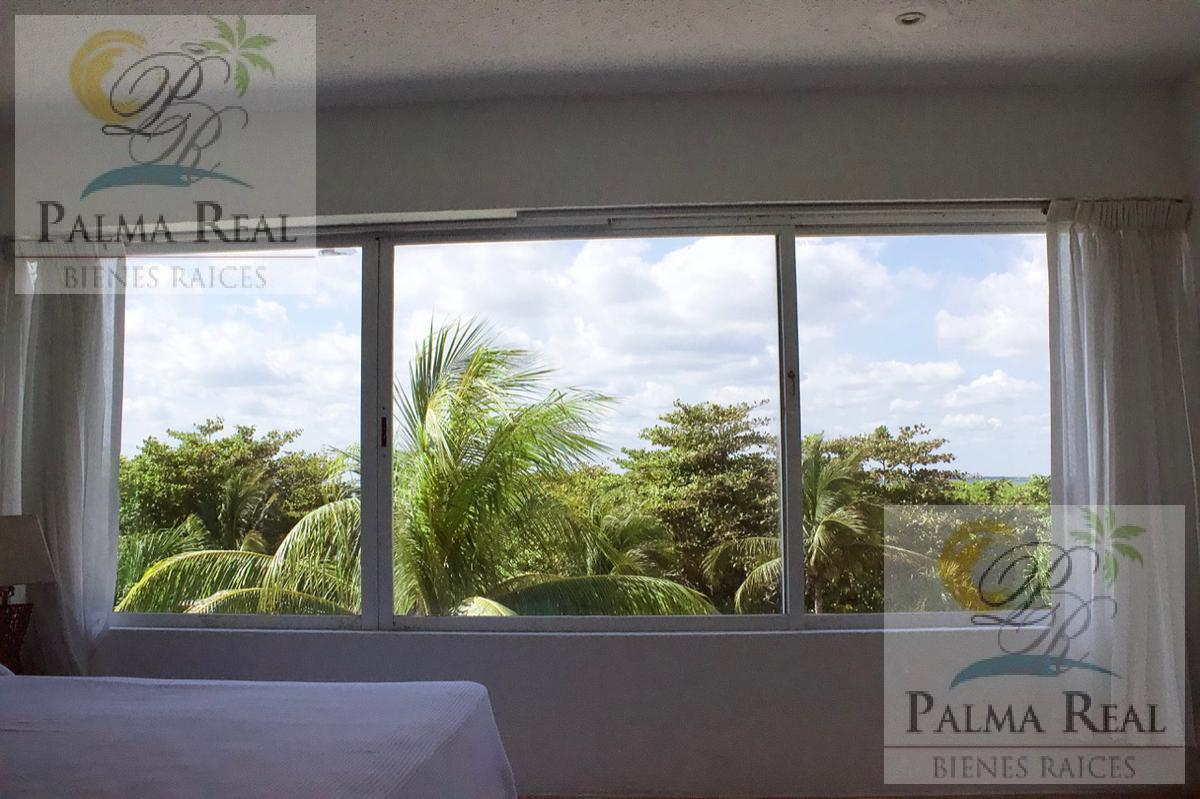 Foto Departamento en Venta en  Zona Hotelera,  Cancún  ¡¡LLAVE EN MANO!!APARTAMENTO A PASOS DEL MAR