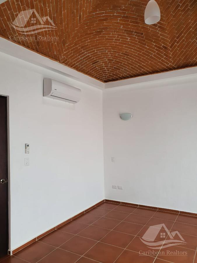 Picture House in Rent in  Marsella,  Solidaridad  Marsella