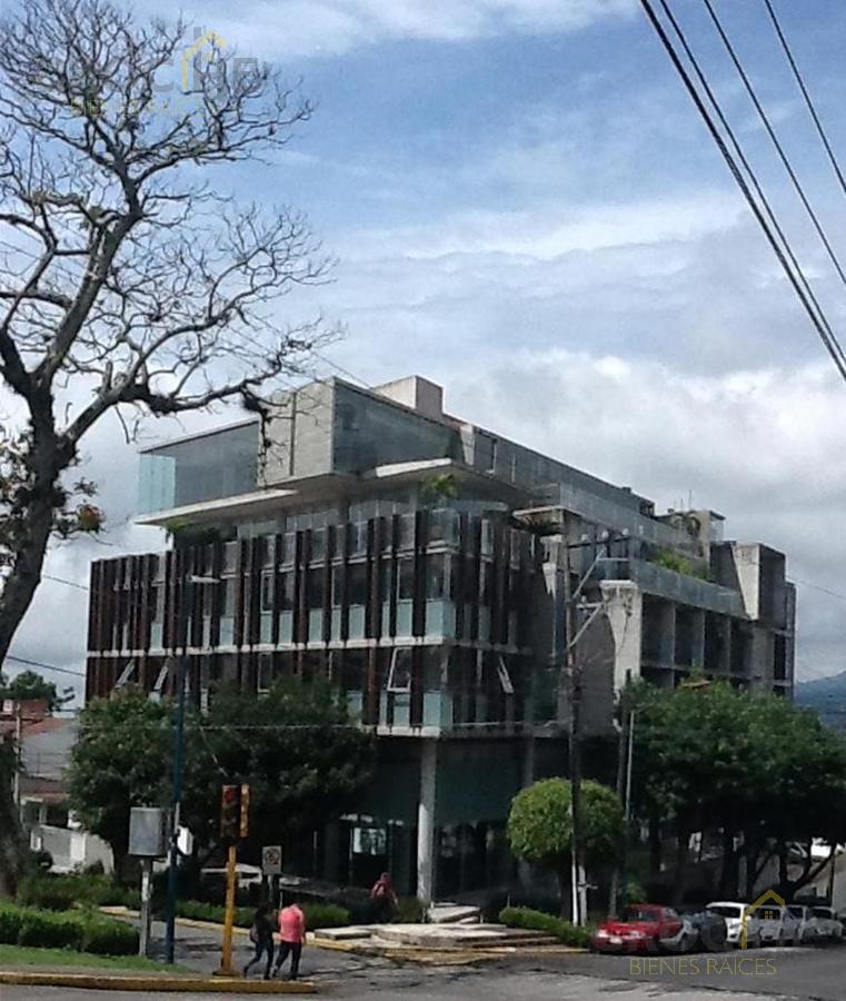 Foto Departamento en Renta en  Xalapa ,  Veracruz  Departamento en Renta  Avenida Orizaba Xalapa, Ver.