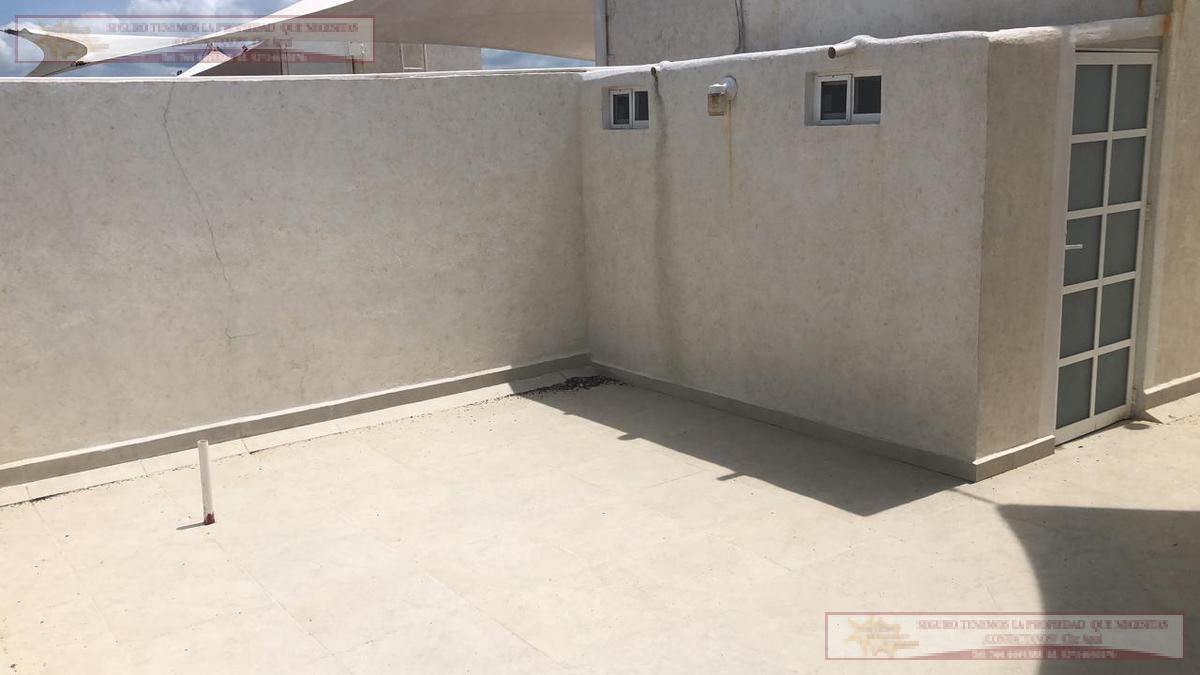 Foto Casa en Venta | Renta en  Fraccionamiento Puente del Mar,  Acapulco de Juárez  Noruegos 6