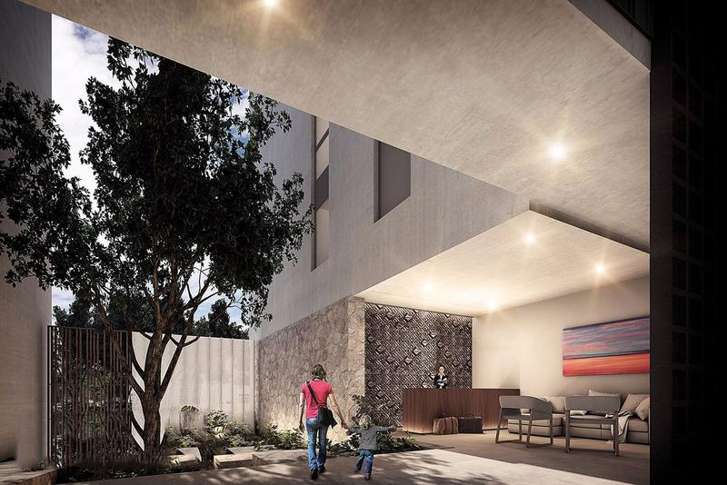 La Ceiba Apartment for Sale scene image 5