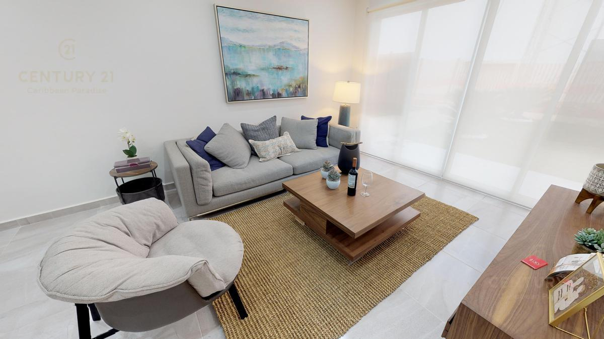 Cancún Apartment for Sale scene image 2