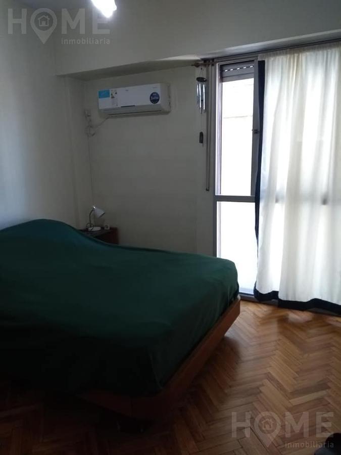 Foto Departamento en Venta en  Balvanera ,  Capital Federal  Balvanera