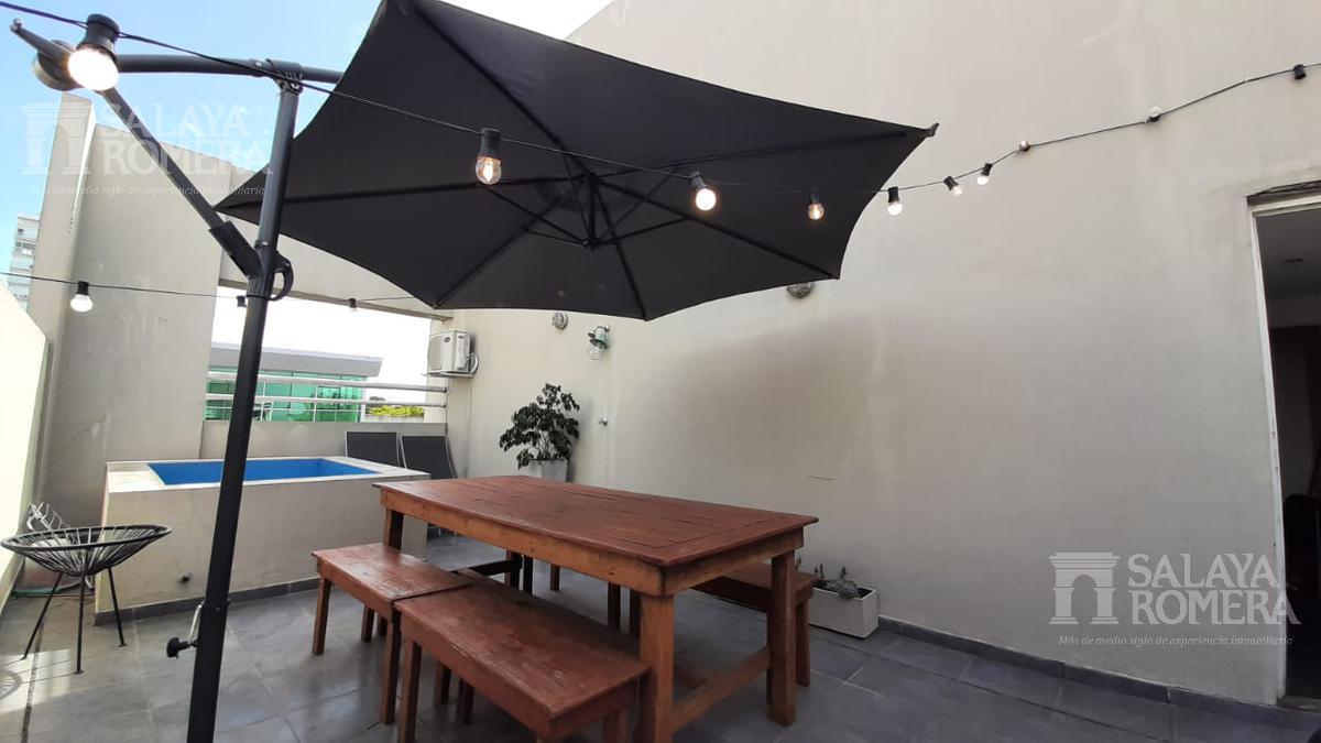 Foto Departamento en Venta en  Barrio Vicente López,  Vicente López  Bartolome Cruz 1800